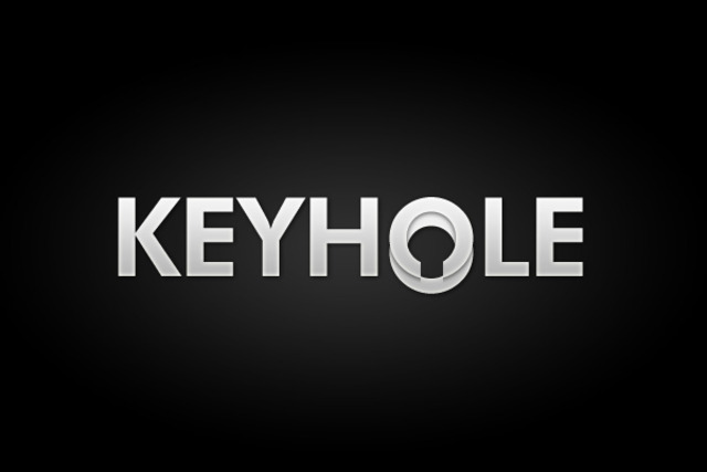 Google compra Keyhole