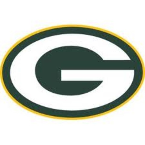 Packers Win Superbowl
