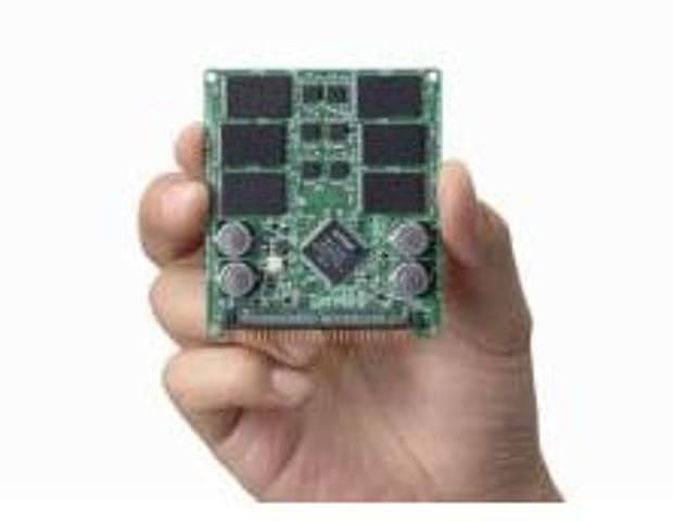 SSD25D 2,5