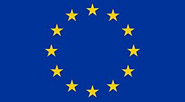 El proceso de integración de la Unión Europea timeline