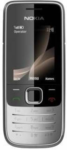 Launch Unicom Mobile