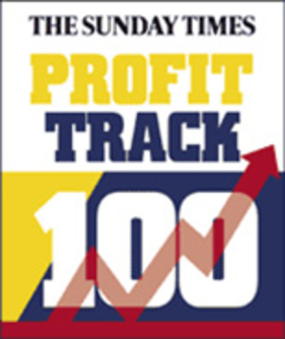Unicom in Sunday Times Top 100 UK companies for third time