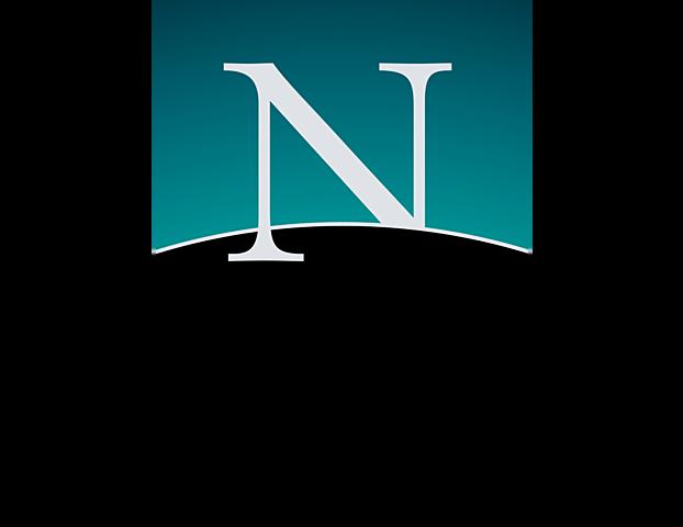 Netscape, premier navigateur commercial