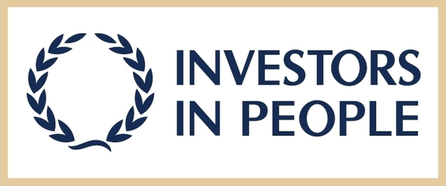 Unicom recognised as an Investors in People