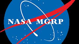 Timeline of NASA's Landmarks