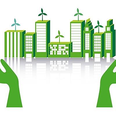 """Linea del tiempo """"Desarrollo Sustentable"""" timeline"""
