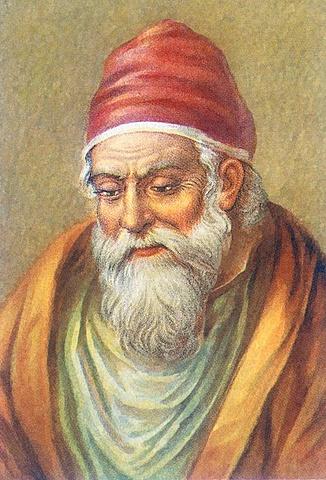 Великий Эвклид