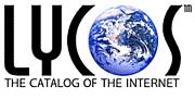 Lycos est un moteur de recherche international qui fut à l'origine d'imposants portails Internet en Asie, Amérique latine, Europe et Amérique du Nord.