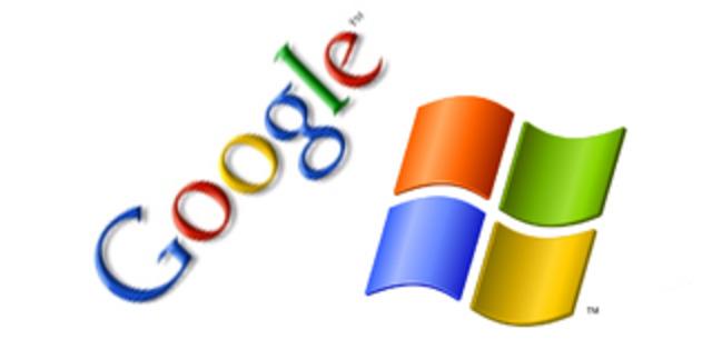 Microsoft compra friendster