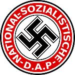 NSDAP FOUNDATION