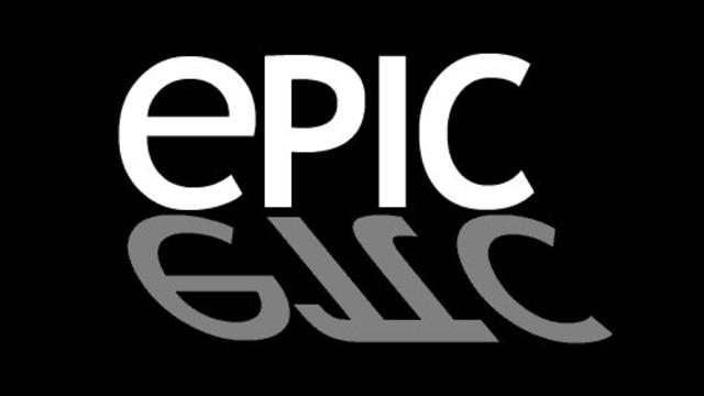 Googlezone lanza EPIC