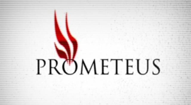 Google lanza Prometeus