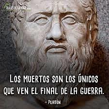 Muere Platón