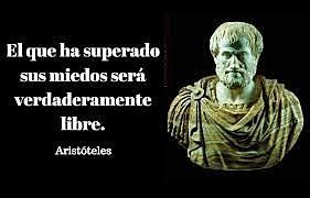 Muere Aristóteles