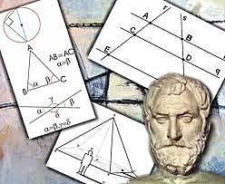 Las bases de la Geometría