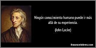 Muere Rene Descartes