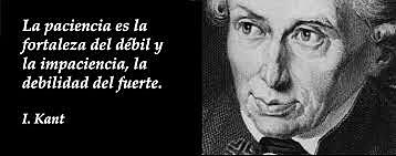 Muere Immanuel Kant