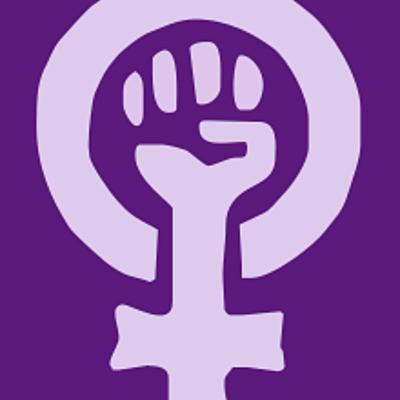 EL FEMINISMO timeline
