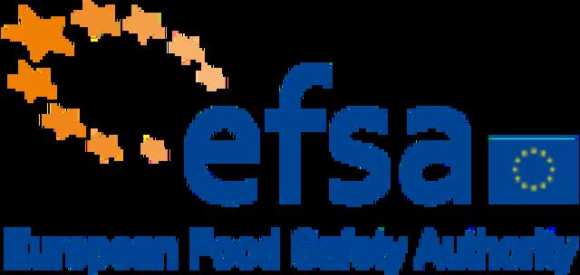 EFSA deem GMOs harmless