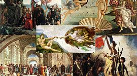 La Edad Moderna (Historia) timeline