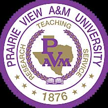 107 - STEM - Prairie View A&M University (20) (PUB) (LG 1890)