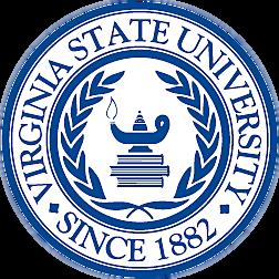 Virginia State University (19) (PUB) (LG 1890)