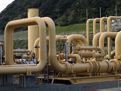 Maui Pipeline