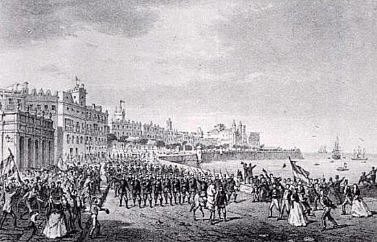 Revolució de 1868