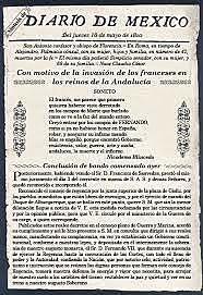 El Diario de México