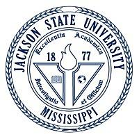 107 - STEM - Jackson State University (17) (PUB)