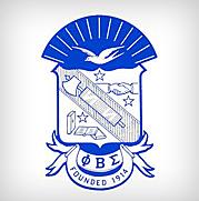 (ΦBΣ) Phi Beta Sigma ♂