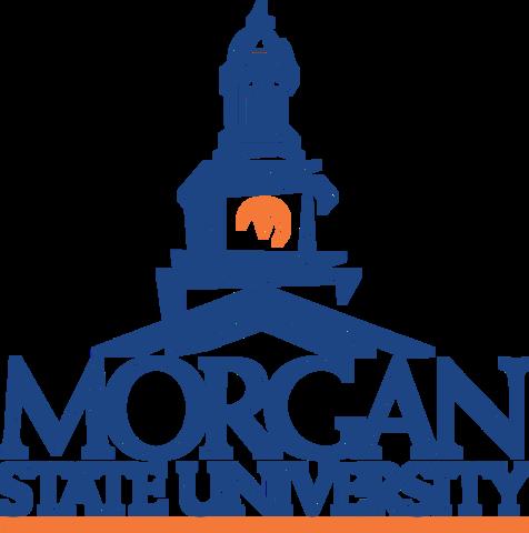 107 STEM - Morgan State University (14) (PVT)