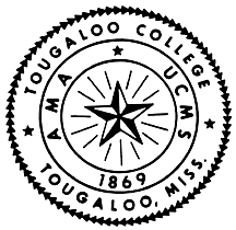 Tougaloo College (13) (PVT)