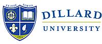Dillard University (11) (PVT)