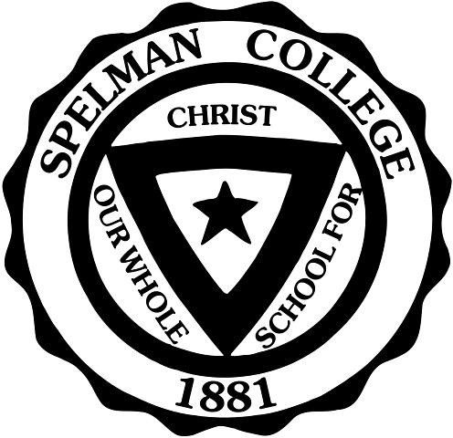 Spelman College (1) (PVT) ♀