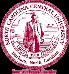 North Carolina Central University (10)