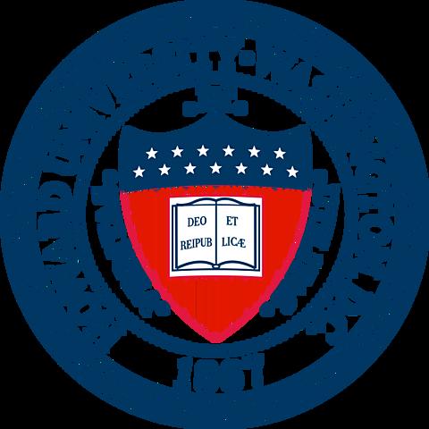 107-STEM - Howard University (2) (PVT)
