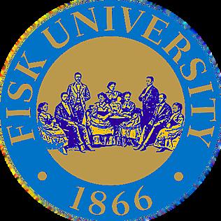 Fisk University (6) (PVT)