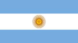 Argentina: un proyecto de unificación timeline
