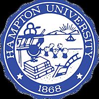Hampton University (3) (PVT)
