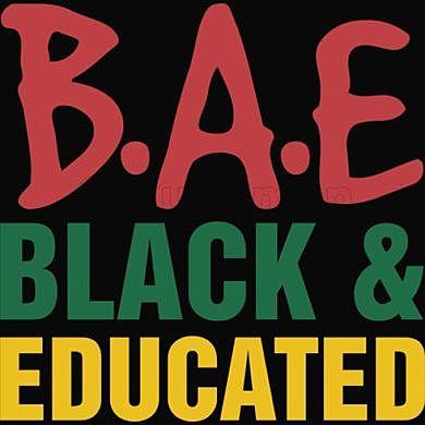 Emancipation Proclimation