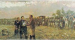 Batalla de Navarro