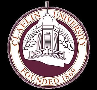 Claflin University (7) (PVT)