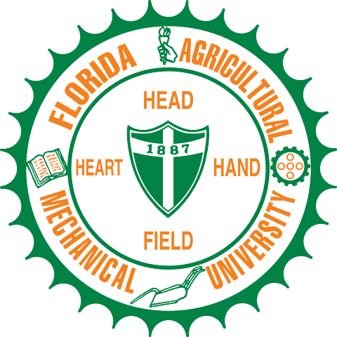 107 - STEM - Florida A&M (9) (PUB) (LG 1890)