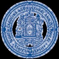107 - STEM - North Carolina A&T State University (8) (PUB) (LG 1890)