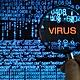 Ochistit kompyuter ot virusov besplatno №7