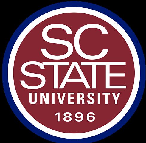 South Carolina State University (PUB) (LG 1890)