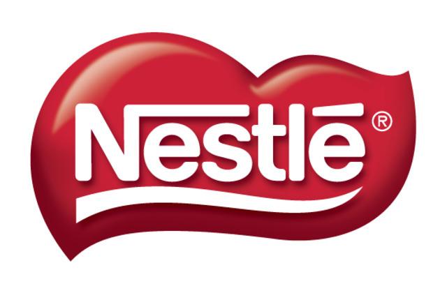 Nestle and Cadbury-Schweppes go GE free.