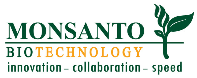 Monsanto lays off staff, its stock price falls, and it faces more lawsuits by farmers unhappy with the performance of its GE seed.