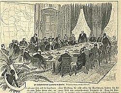 Berlinkonferansen